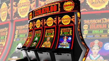 $10 no deposit mobile casino